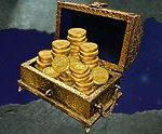 115-Gold-Crowns-of-the-Obsidians_thumbna