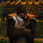 Rogosh of the Zog Cabal