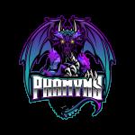 Phamyns
