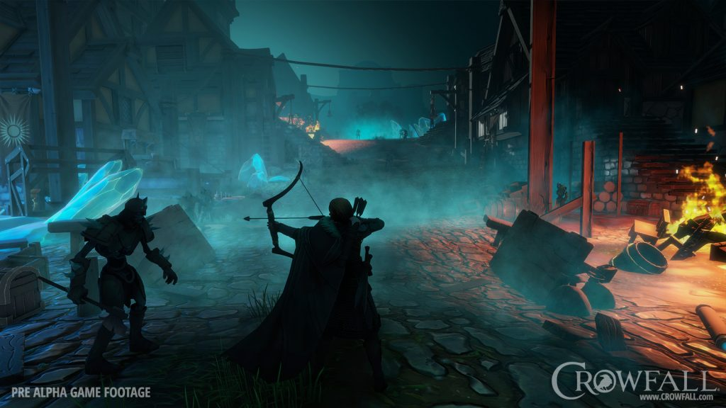 Crowfall_GameFootage_04_Watermarked-1024