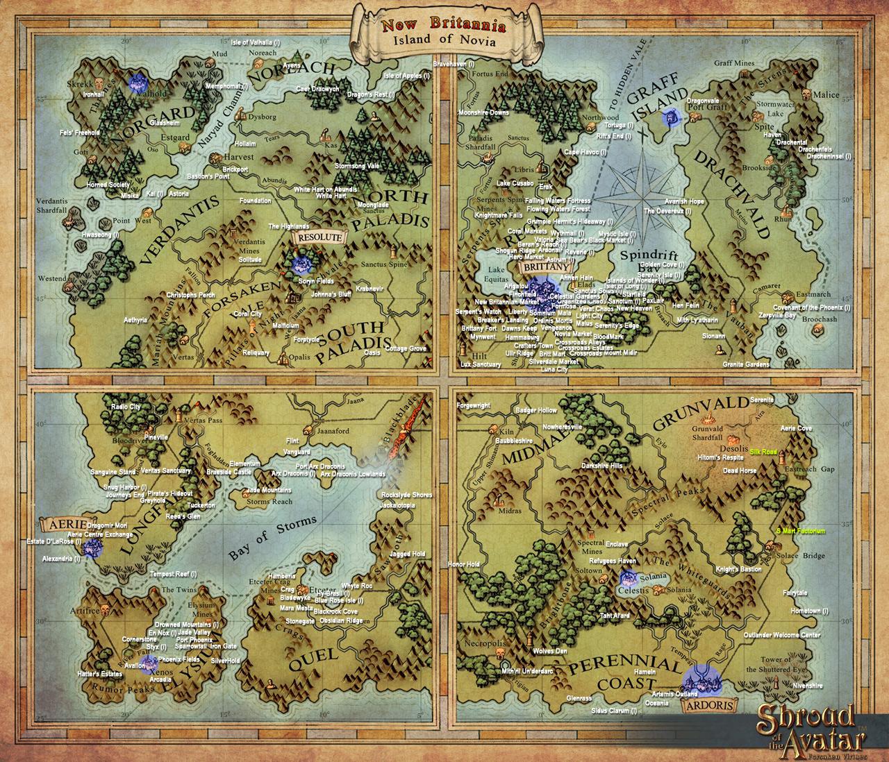 R74_Map_of_Novia_POT.jpg