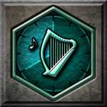 port_Musical_Fortitude_Bard_icon-150x150