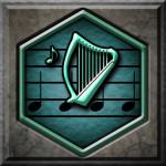 port_Rhythmic_Readiness_Bard_icon-150x15