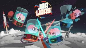 Jar-Wars-Banner-300x169.png
