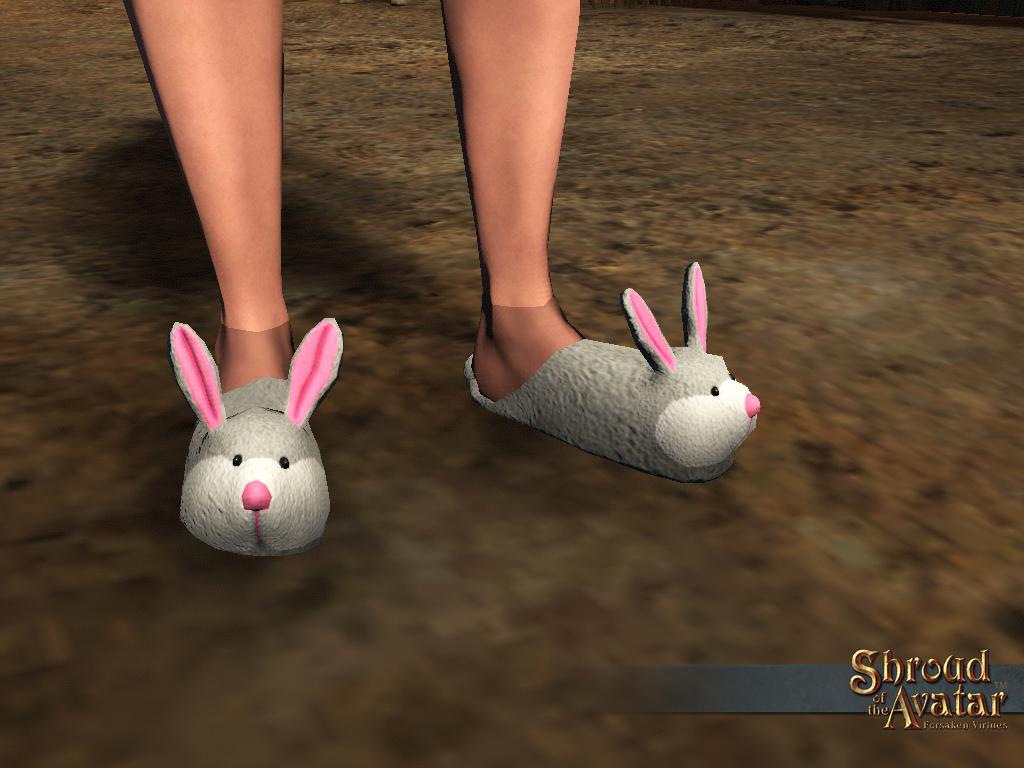 SS_4Elg_Reward_BunnySlippers_A.jpg