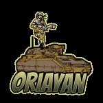 Oriayan