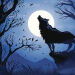 LadyGreywolf
