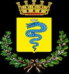 Tristano Sforza