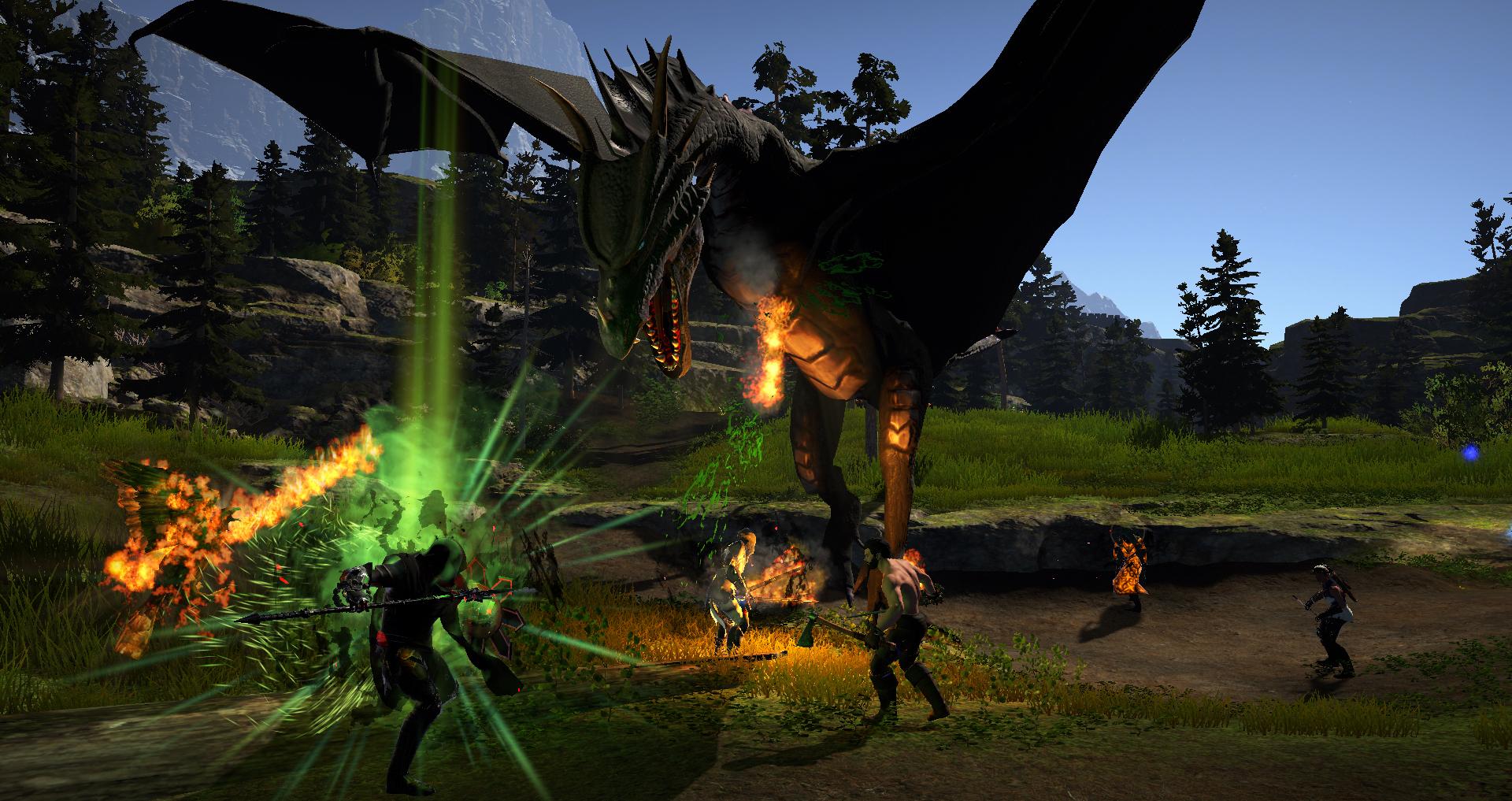 avatar pc game keygen free download